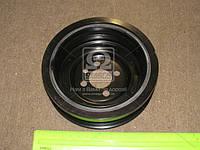 Ременный шкив, коленчатый вал VKM 93104