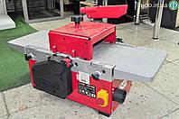 Деревообрабатывающий станок Stark CWM-2800 (4 в 1 универсальный)