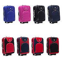 Чемодан Suitcase 801 A, малый