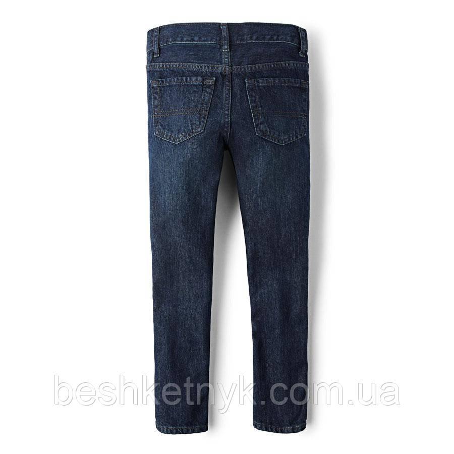 Підліткові джинси від Children's Place