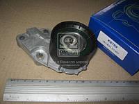 Ролик натяжителя ремня ГРМ DAEWOO LANOS седан (KLAT) 1.6 16V (пр-во VALEO PHC) K6799