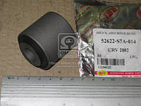 Втулка амортизатора HONDA CR-V задн. (пр-во RBI) O26402E