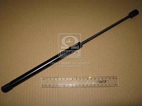 Амортизатор капота ХЮНДАЙ (производство  PARTS-MALL)  PQA-019