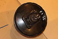 Вакуумный усилитель тормозов, 47210-CL70A, Infiniti FX (Инфинити ФХ 35)