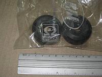 Втулка амортизатора MITSUBISHI задн. (пр-во RBI) M13NA4ES