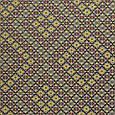 Декоративная ткань, мозаика, фото 2