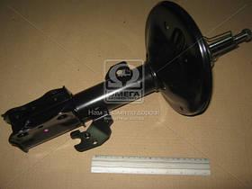 Амортизатор подвески ТОЙОТА CAMRY XV40 (Sport) передний правый газовый (производство  TOKICO)  B3255