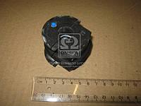 Втулка стабилизатора (пр-во Nissan) 562431AD0A