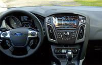 Штатная магнитола Ford  FOCUS 3, C-Max 2011+