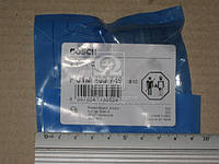 Перепускной клапан (пр-во Bosch) F 01M 100 749