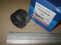 Втулка амортизатора NISSAN (пр-во RBI) N2629B