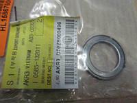 Подшипник иголчатый dsi 6a t м74 (пр-во SsangYong) 0585132011
