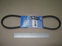 Ремень клиновой 13AVx875 (пр-во SKF) VKMV13AVx875