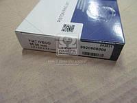 Кольца поршневые FIAT 2,8 TD 95,00 3,0 x 2,0 x 3,0 mm (пр-во NPR) 9-2090-60