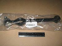 Рычаг подвески FIAT, SEAT (пр-во TRW) JTC239
