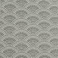Декоративна тканина для штор, віяла, фото 2