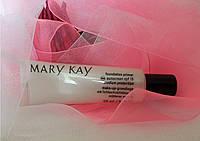 Выравнивающая основа SPF 15 Мери Кей (Mary Kay),Мері Кей, основа под макияж