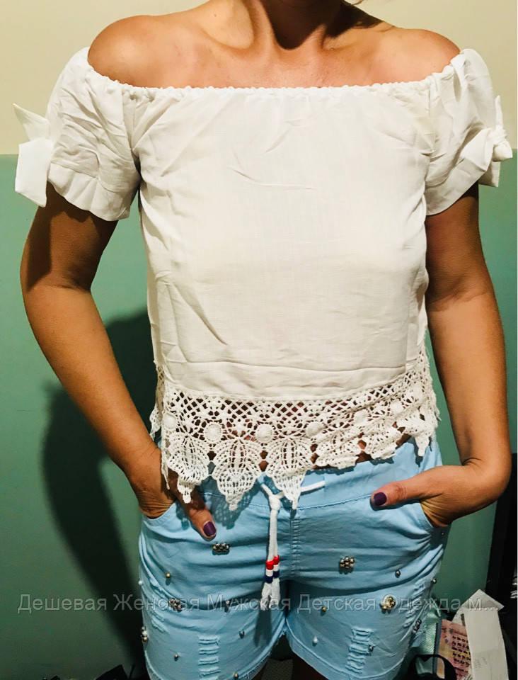 Женская модная рубашка цвет на выбор