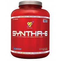 Протеин BSN Syntha-6, 5lb