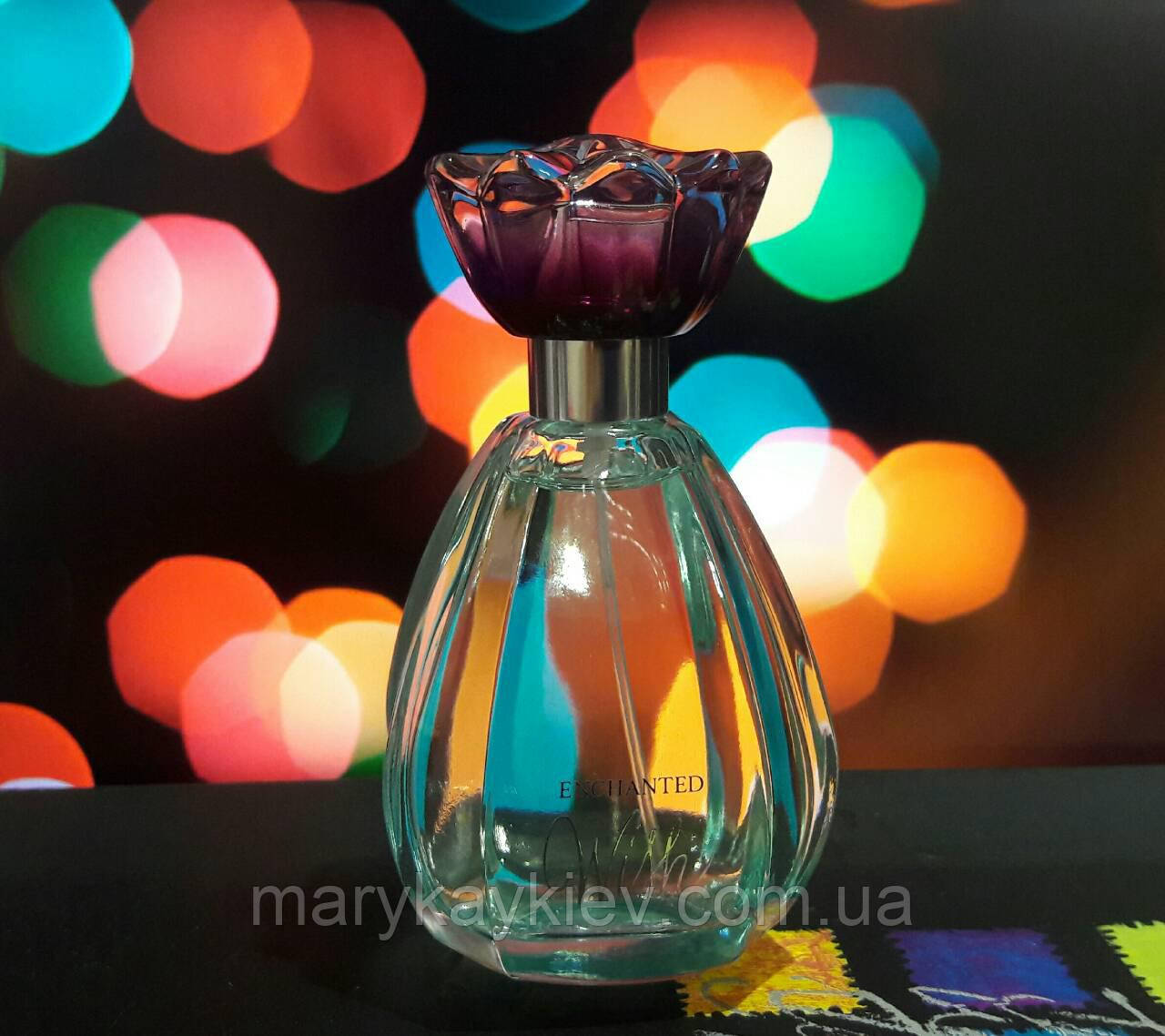 Мери кей парфюм вода — photo 9