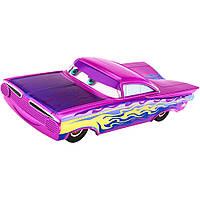 Набор Рамон с суперподвеской Cars Mattel DHD70