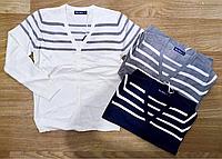 Кардиган для мальчиков оптом, Nice Wear ,4-12 лет., GF-891, фото 1
