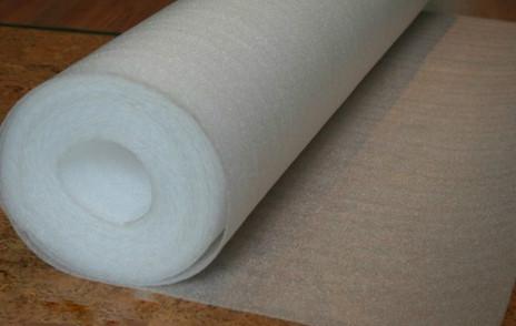 Вспененный полиэтилен, полотно, подложка 7мм ( 50м )