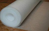 Вспененный полиэтилен, полотно, подложка 10мм ( 50м ), фото 1