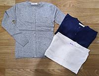 Кофта для девочек оптом, Nice Wear, 4-12 лет,  № GF883