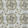 Декоративная ткань для штор с принтом, фото 2