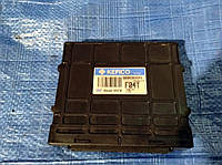 Блок управления АКПП, 95440-3А370, Hyundai Santa FE (Хюндай Санта фе)