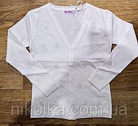 Свитер для девочек оптом, Nice Wear, 4-12 лет, арт. GF882, фото 5
