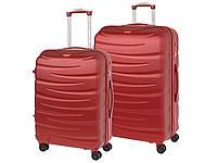 Набор чемоданов Gabol Trail
