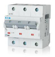 Автоматический выключатель PLHT - 3p.C100А