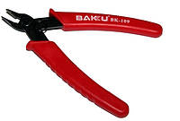 Кусачки BAKU BK-109