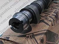 Распредвал Volkswagen T4 / LT / Crafter 2.5TDi ET HV0007
