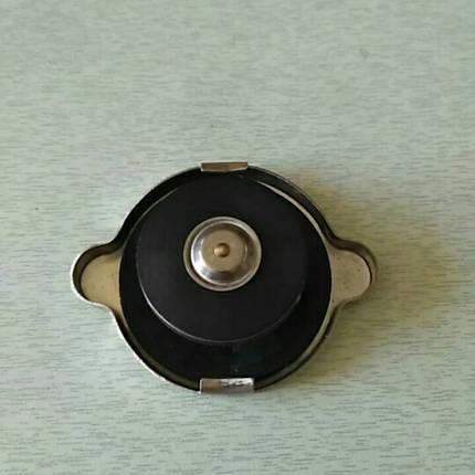 Кришка радіатора 1GZ90 R195, фото 2