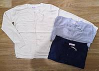 Кофта для девочек оптом, Nice Wear, 4-12 лет,  № GJ-976