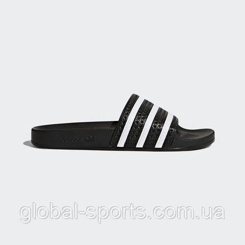 Шлепанцы Adidas Adilette(Артикул:280647)
