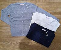 Кофта для девочек оптом, Nice Wear, 4-12 лет,  № GJ-967