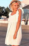 Летнее женское платье. Размер 42-44, фото 2