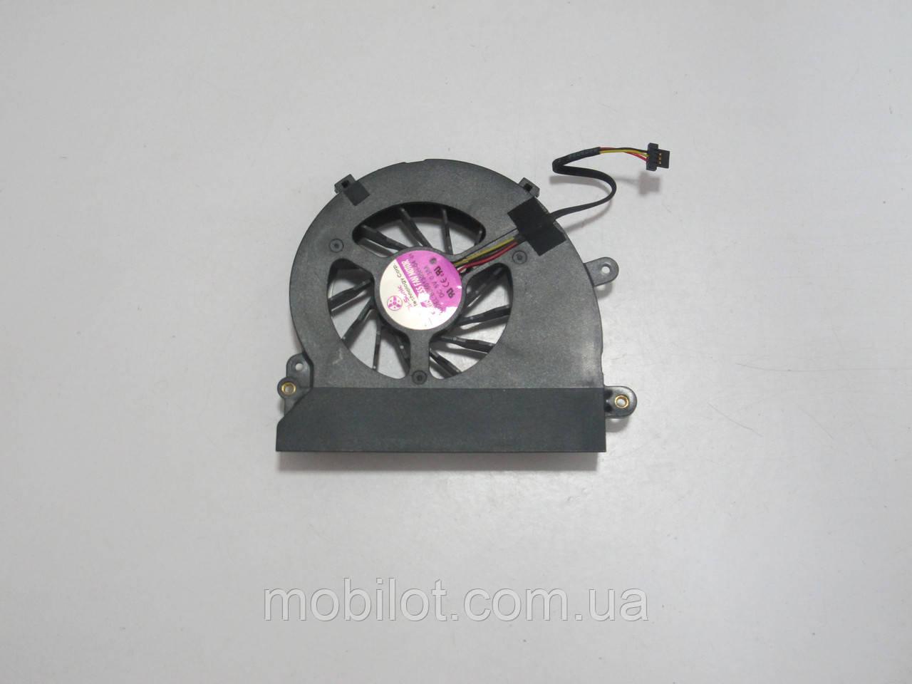 Система охлаждения (кулер) Fujitsu Amilo Xi2528 (NZ-6652)
