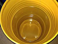 Бочка 200 л пищевая цилиндр, для меда, заводская эмаль в хорошем состоянии