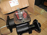 Коробка отбора мощности (6505-4202010) МАЗ, КРАЗ <ДК>