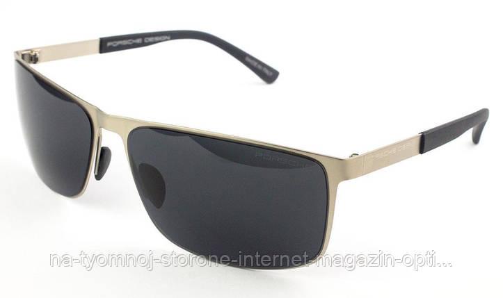 Солнцезащитные очки Porsche Design P8566-C luxury copy  продажа ... d5d0813bd87