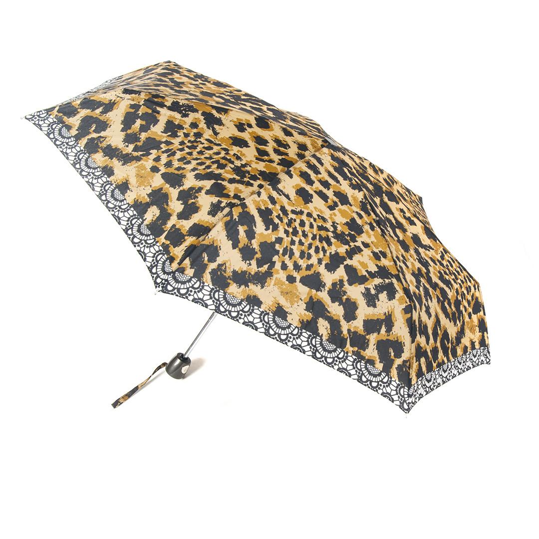 Зонт-автомат Pierre Cardin 75165_3