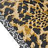 Зонт-автомат Pierre Cardin 75165_3, фото 3