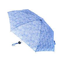 Зонт механический C-Collection Синий (533)