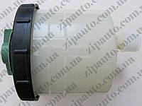 Компенсационный бачок гидроусилителя руля Volkswagen T4 AIC 53308