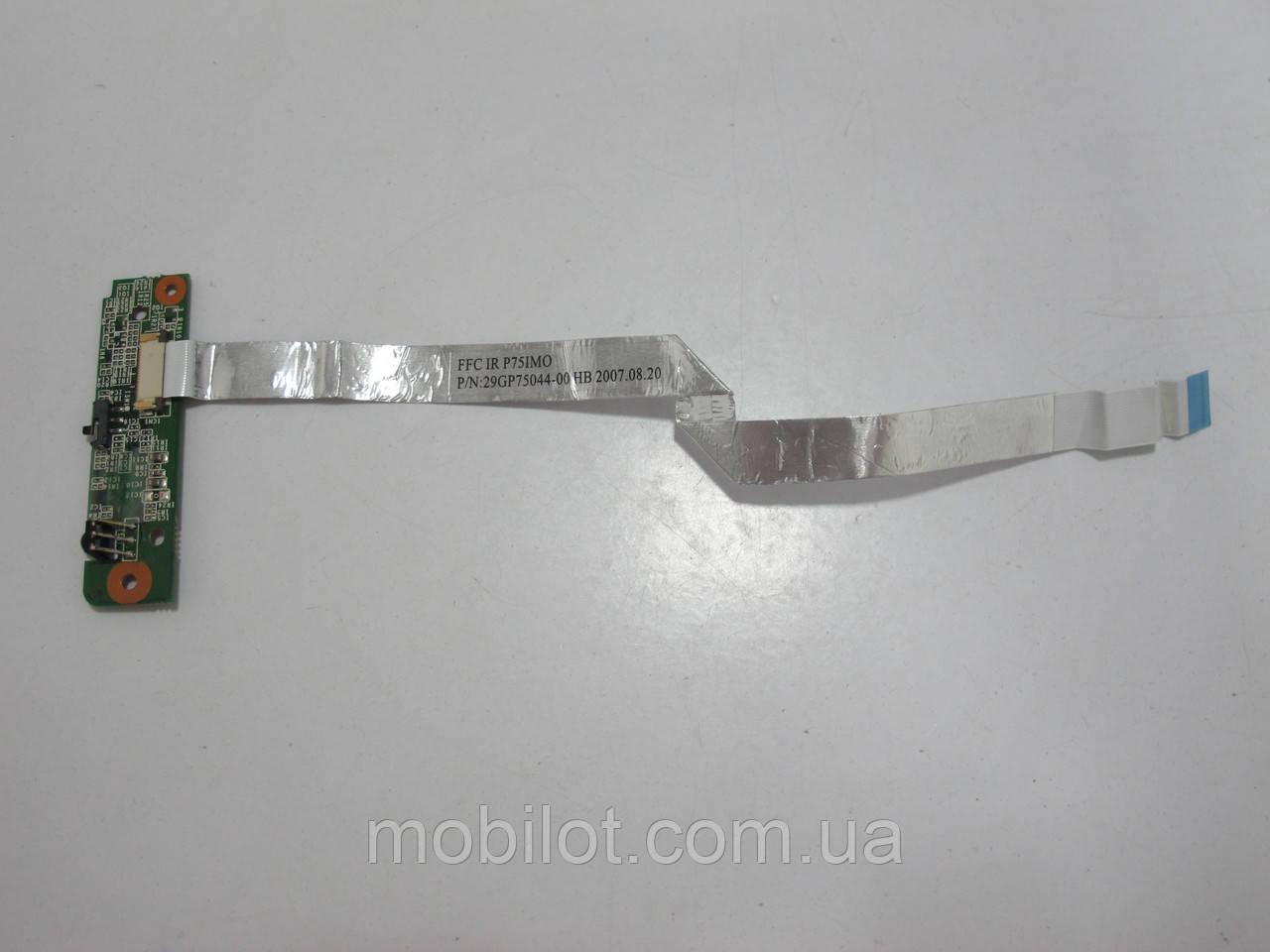 Дополнительная плата Fujitsu Amilo Xi2528 (NZ-6656)